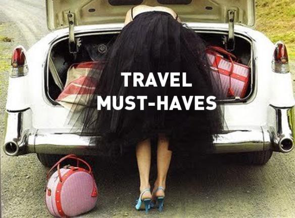 GirlsLove2TRavel, girls love 2 travel, editors picks,