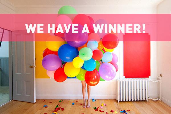 GirlsLove2Travel, winnen, winnaar, prijzen