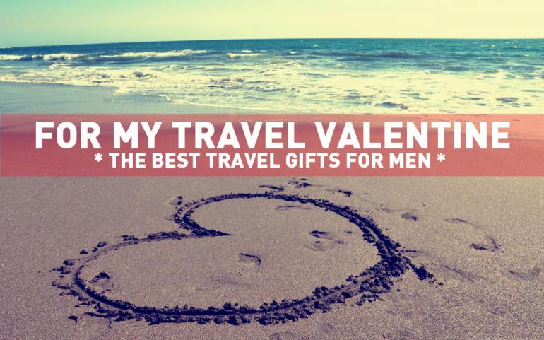 Valentijnsdag, reizen, valentijnscadeaus, reiscadeaus, cadeau ideeën voor op reis