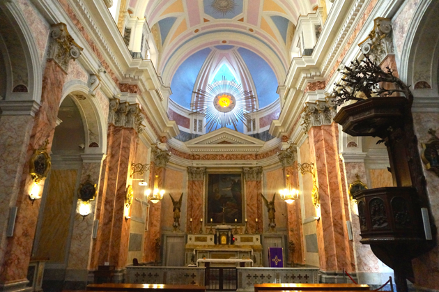 Kerk Jaffa