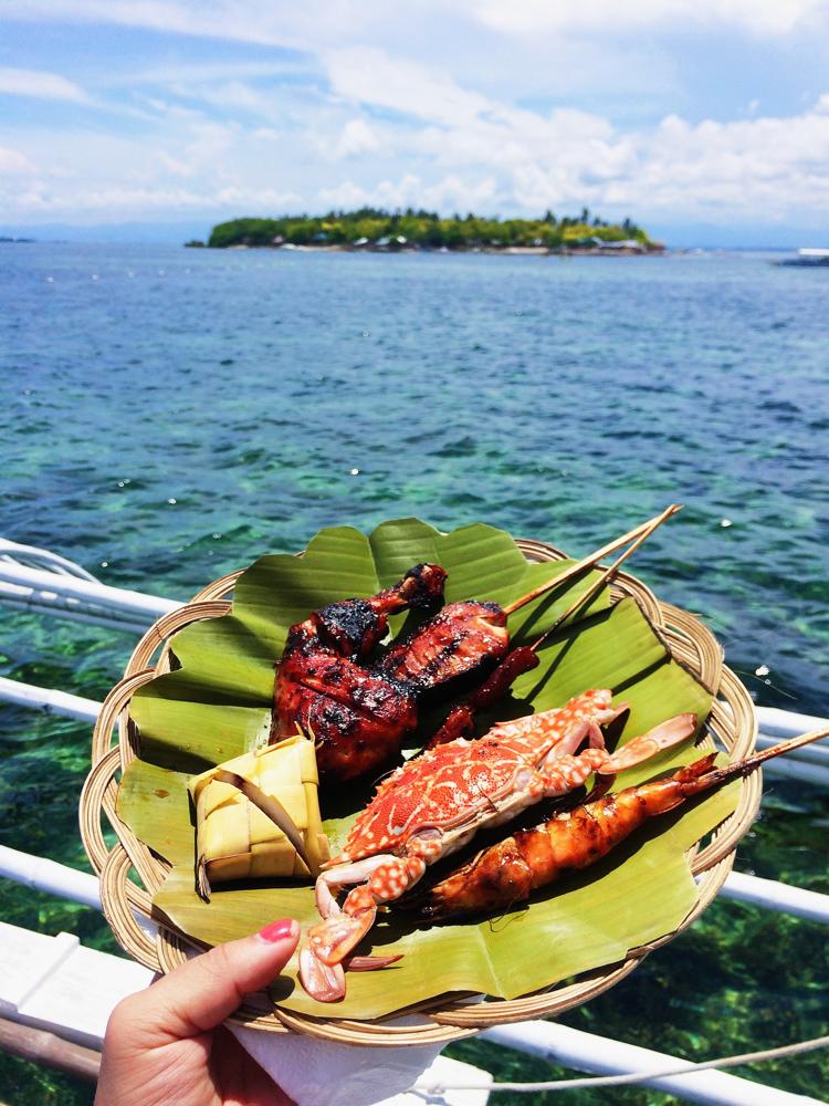 Filipijnen Cebu 03