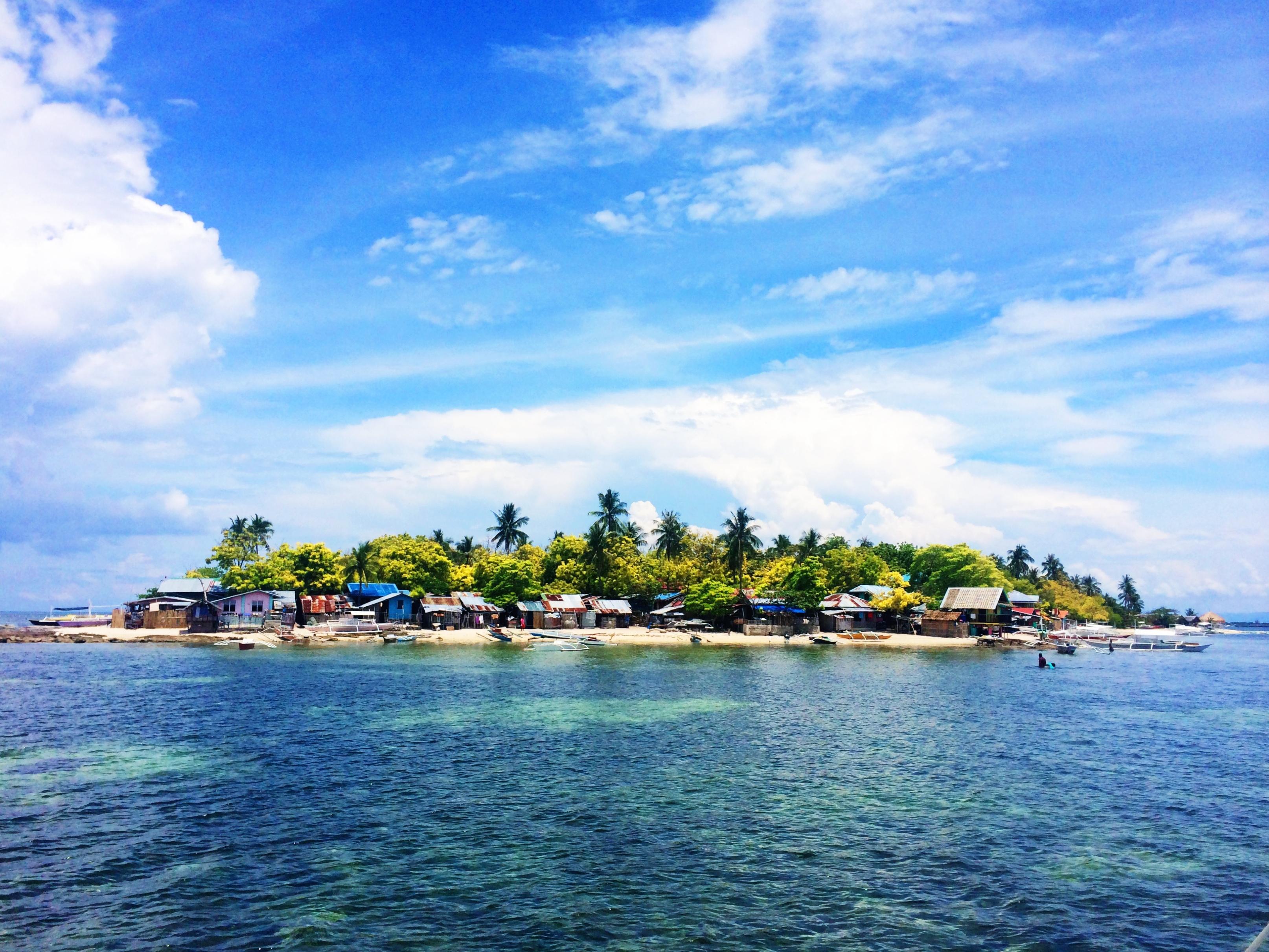 Filipijnen Cebu 05