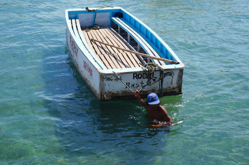 Filipijnen Cebu 09