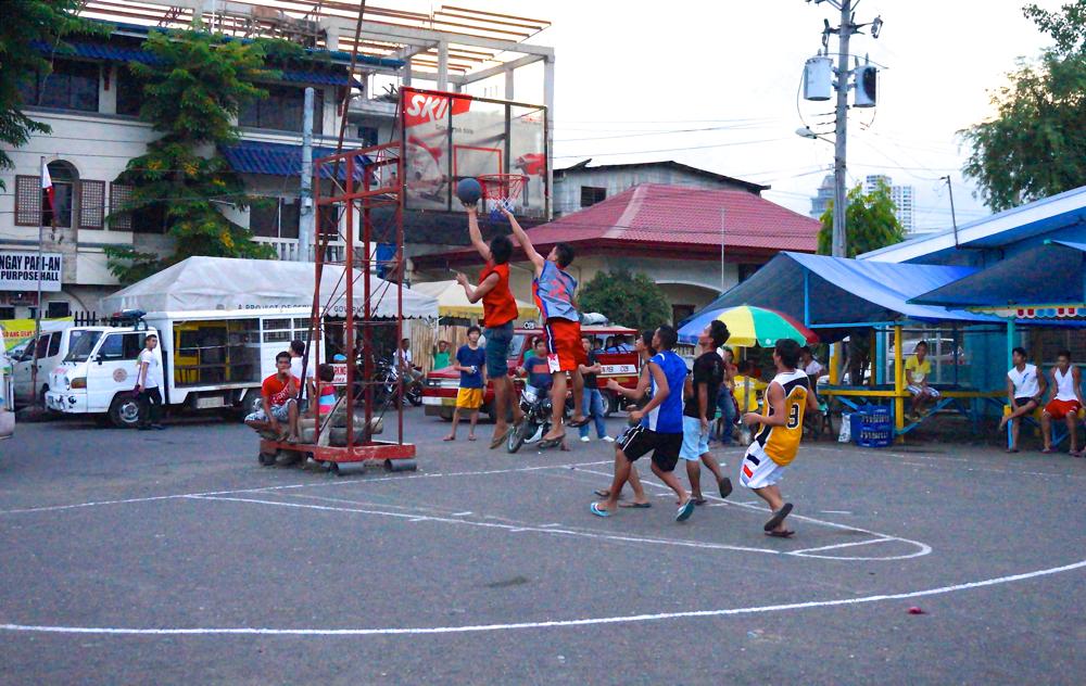 Filipijnen Cebu 16