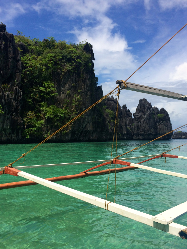 GirlsLove2Travel El Nido23