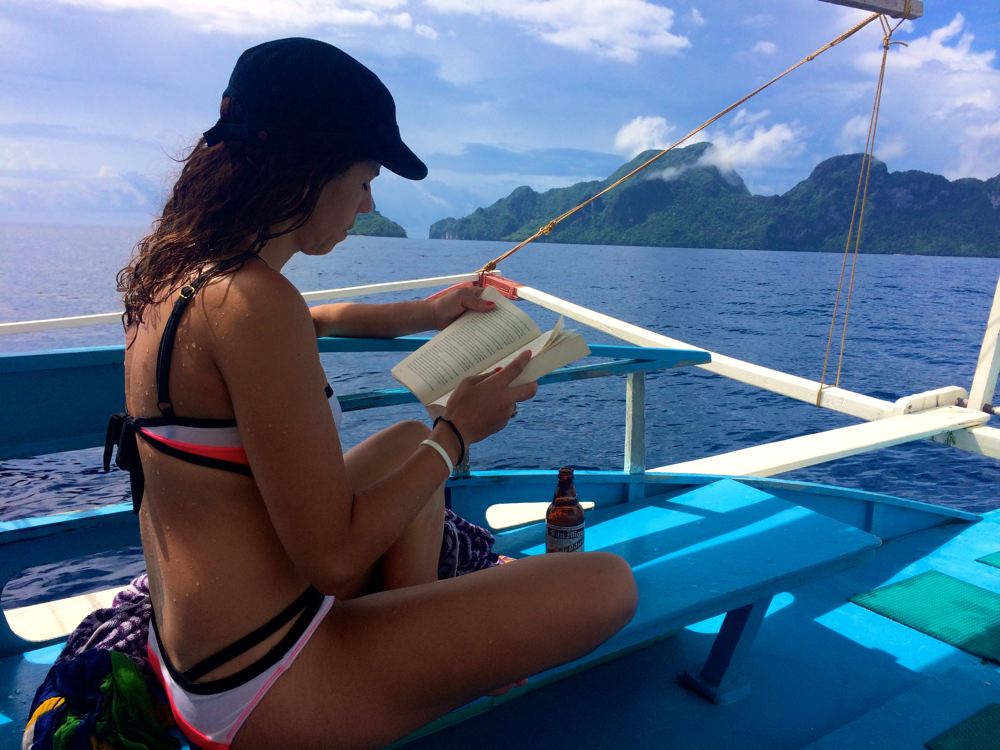GirlsLove2Travel El Nido25