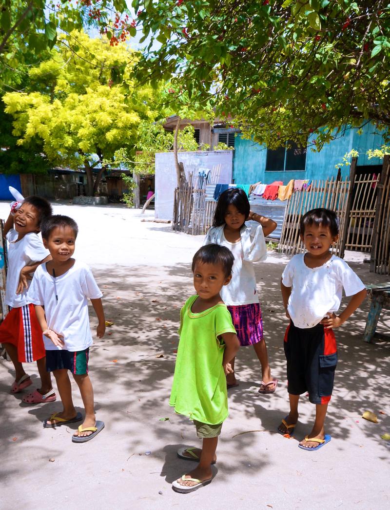 Kids Filipijnen3