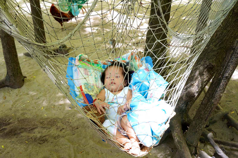 Kids Filipijnen4