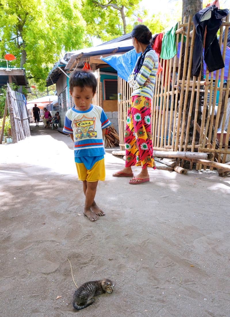 Kids Filipijnen5