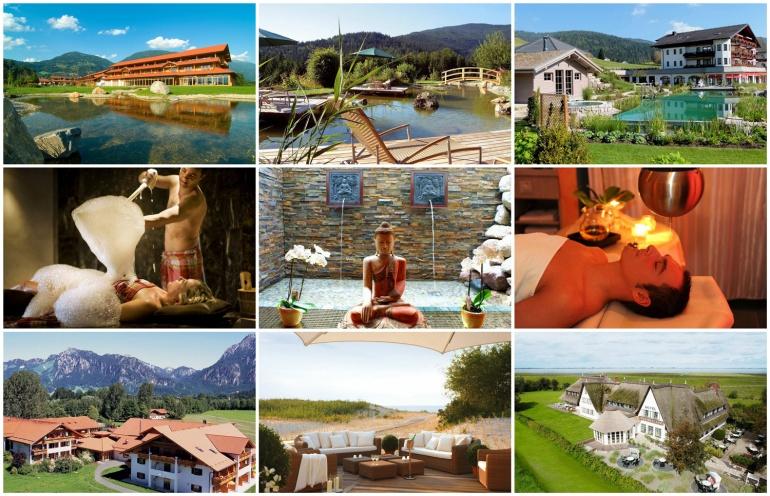 Wellness-Resorts&Hotels