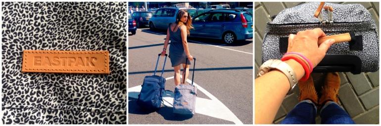BaggageEastpak2
