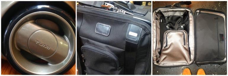 BaggageTumi1