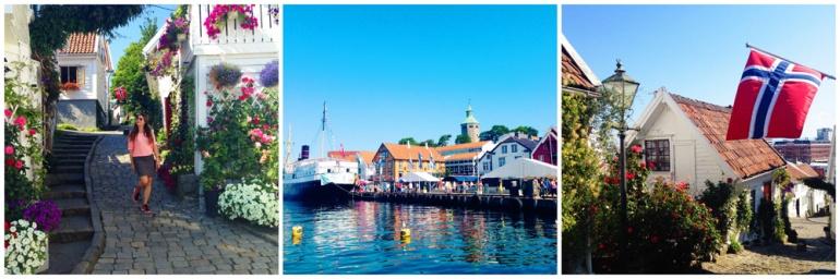 Stavanger3-1