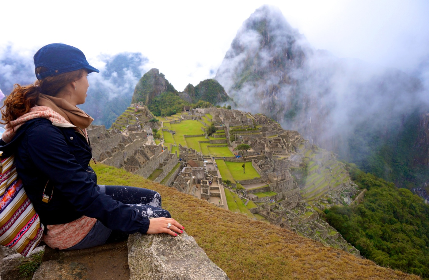 GirlsLove2Travel Machu Picchu11