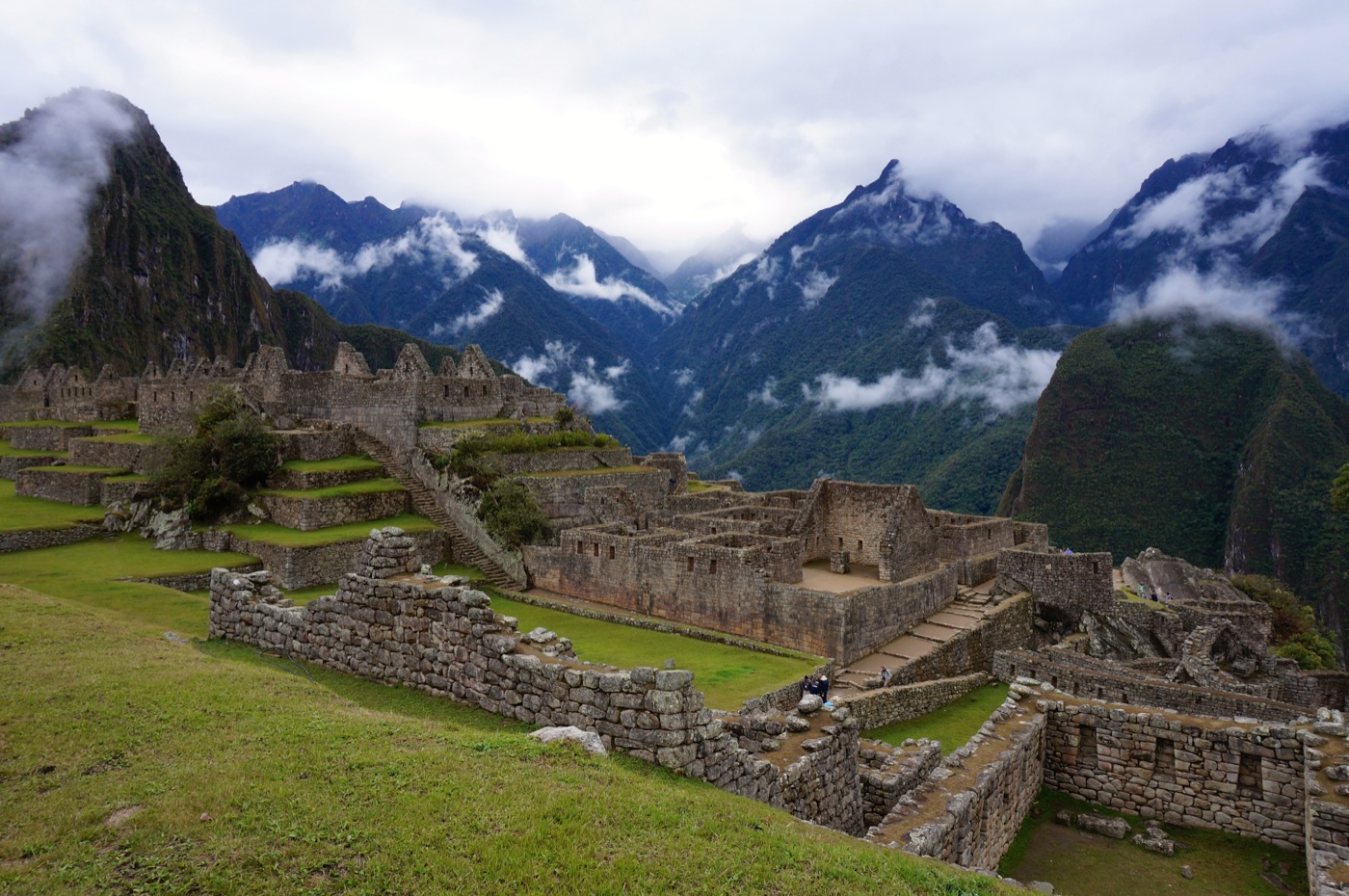 GirlsLove2Travel Machu Picchu13