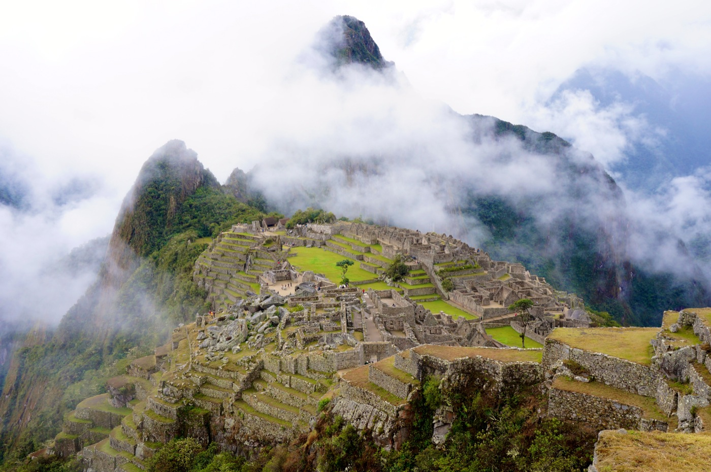 GirlsLove2Travel Machu Picchu14