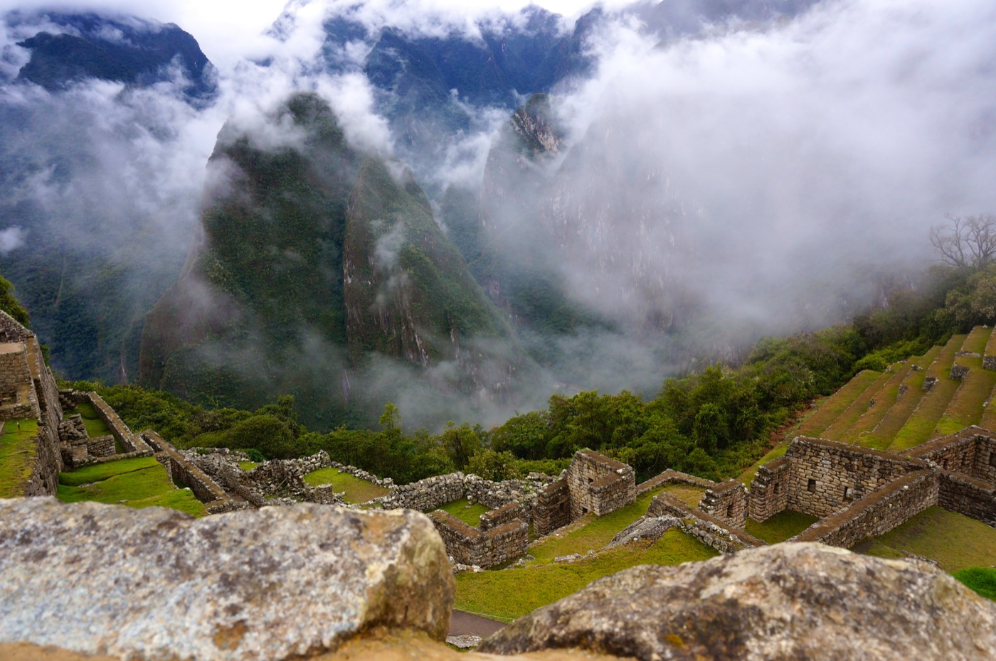 GirlsLove2Travel Machu Picchu3