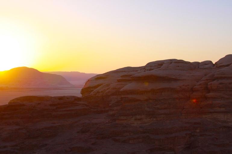 Wadi-Rum11