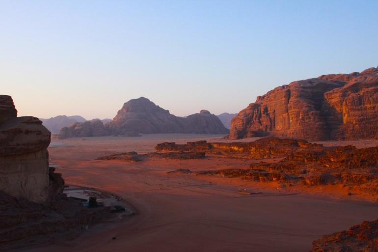 Wadi-Rum12