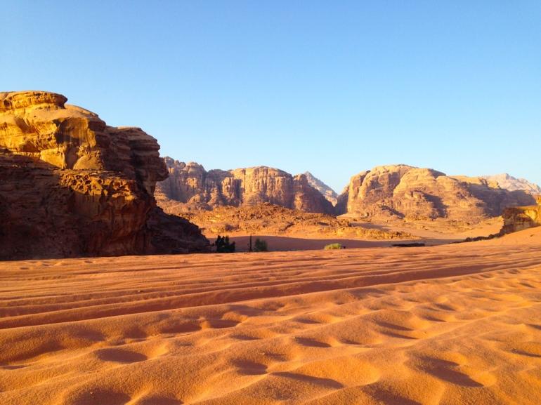 Wadi-Rum13