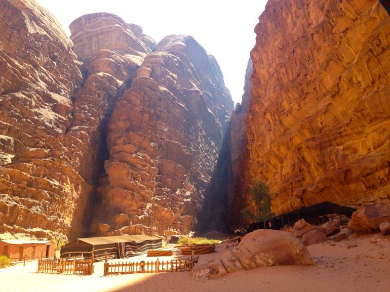 Wadi-Rum3