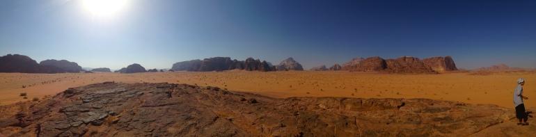 Wadi-Rum7