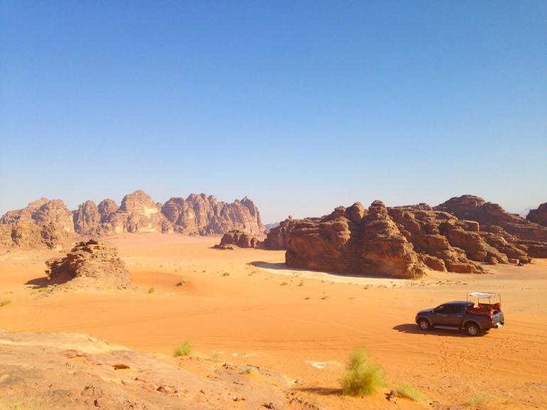 Wadi-Rum8